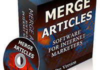merge articles