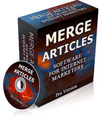 merge articles
