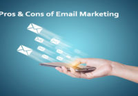 pros-and-cons-email-marketing
