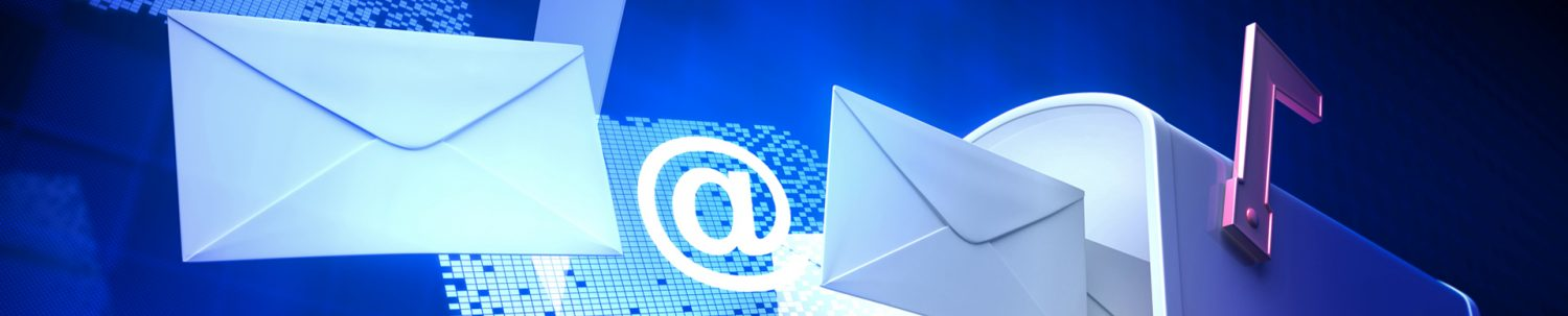 Email Marketing Easy